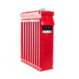 Solaire Laurentides - Batterie Rolls 2YS-62P 2V 5054AH