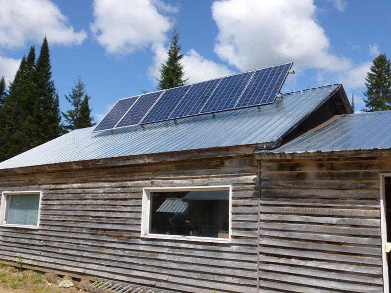 kit-solaire-residentiels-Solaire-Laurentides-2