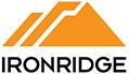 Solaire Laurentides est un partenaire d'Ironridge