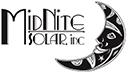 Solaire Laurentides est un partenaire de Midnite Solar
