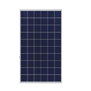 Solaire Laurentides - HES-275-60PV-MC 275 watt polycristallin