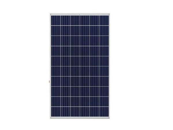 Solaire Laurentides - HES-275-60PV-MC 275 watt polycristallin