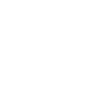 Solaire Laurentides - Icône panneau blanc