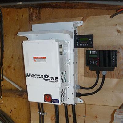 installation-solaire-laurentides-temoignages