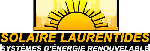 logo-solaire-laurentides-fond-noir