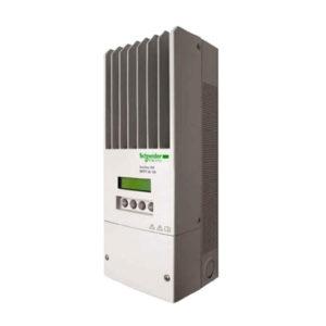Solaire Laurentides - Schneider XW-MPPT60-150, 60A, 150VDC, 12/24/48Vdc